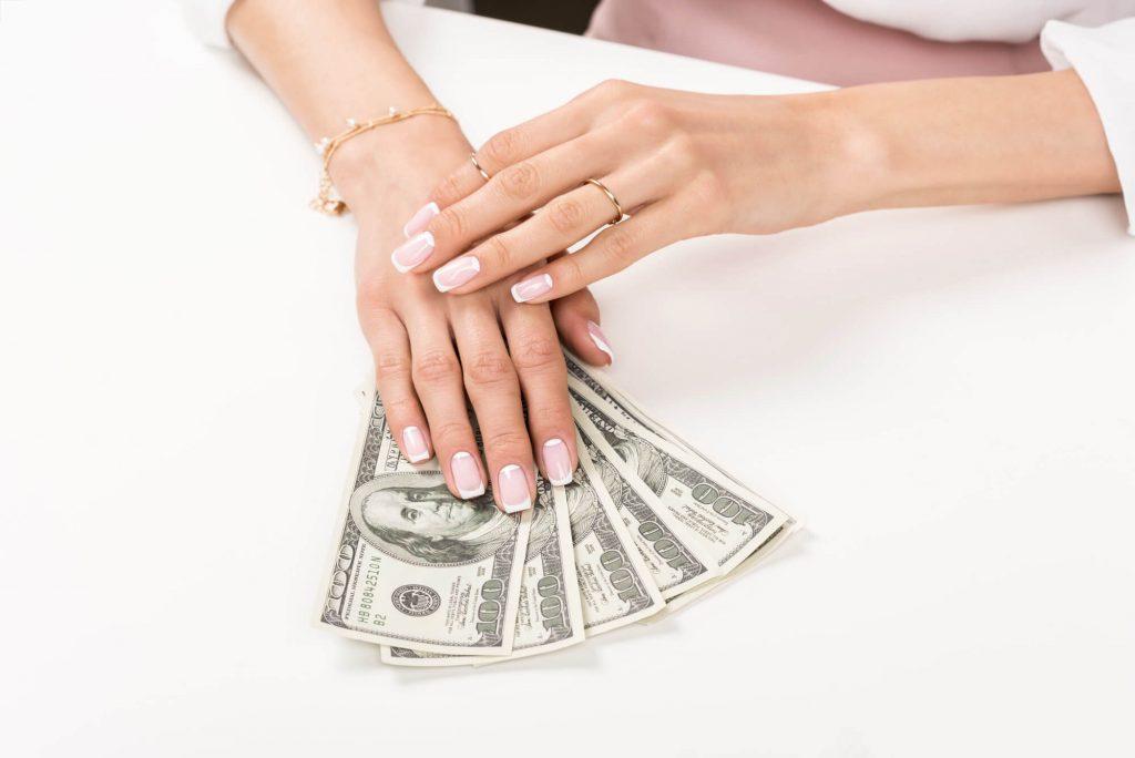 how often should I blog to make money
