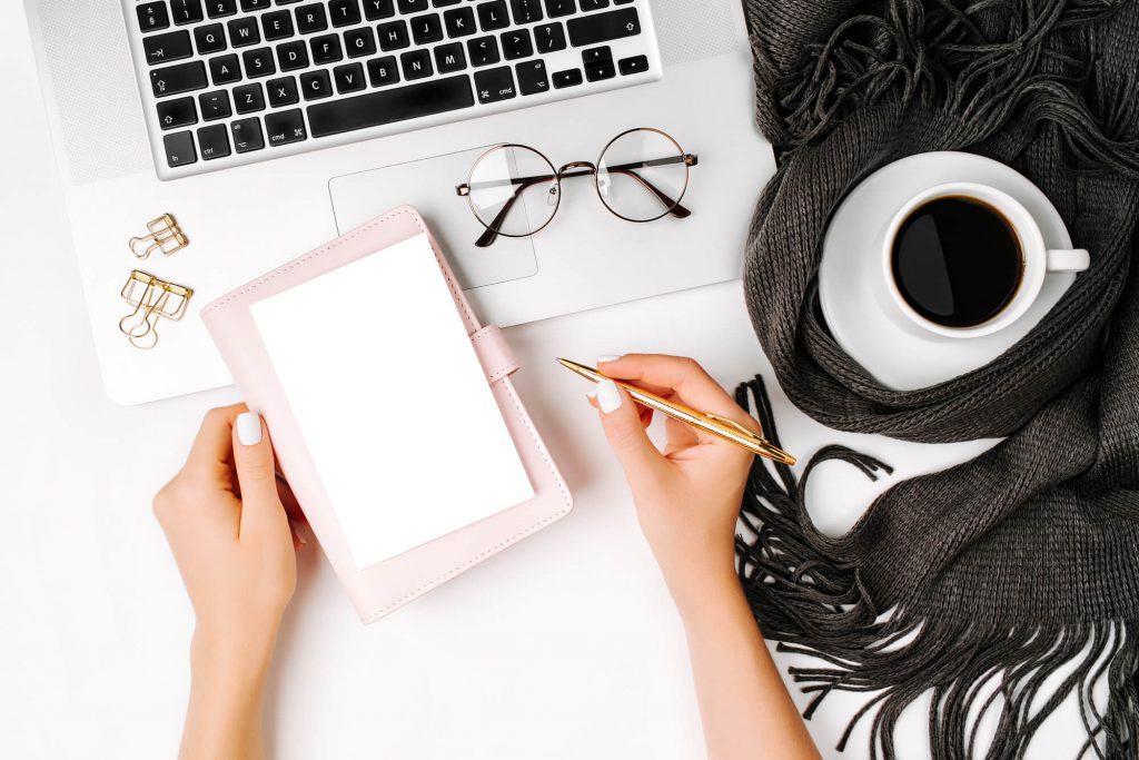 how often should I post on my blog