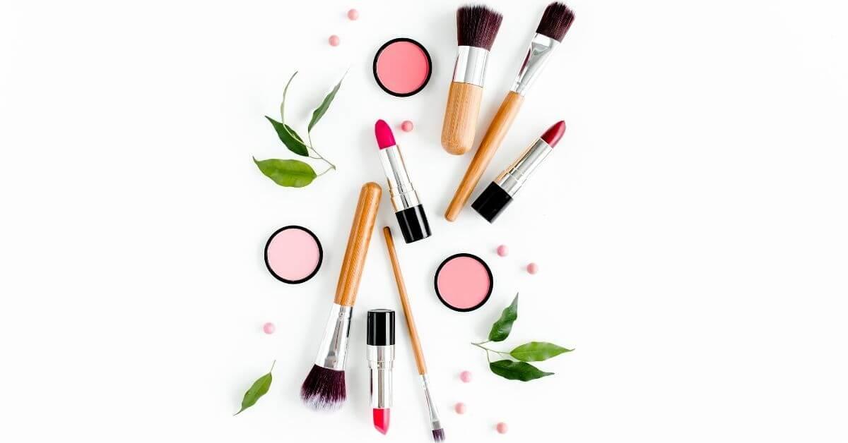 makeup blog post ideas
