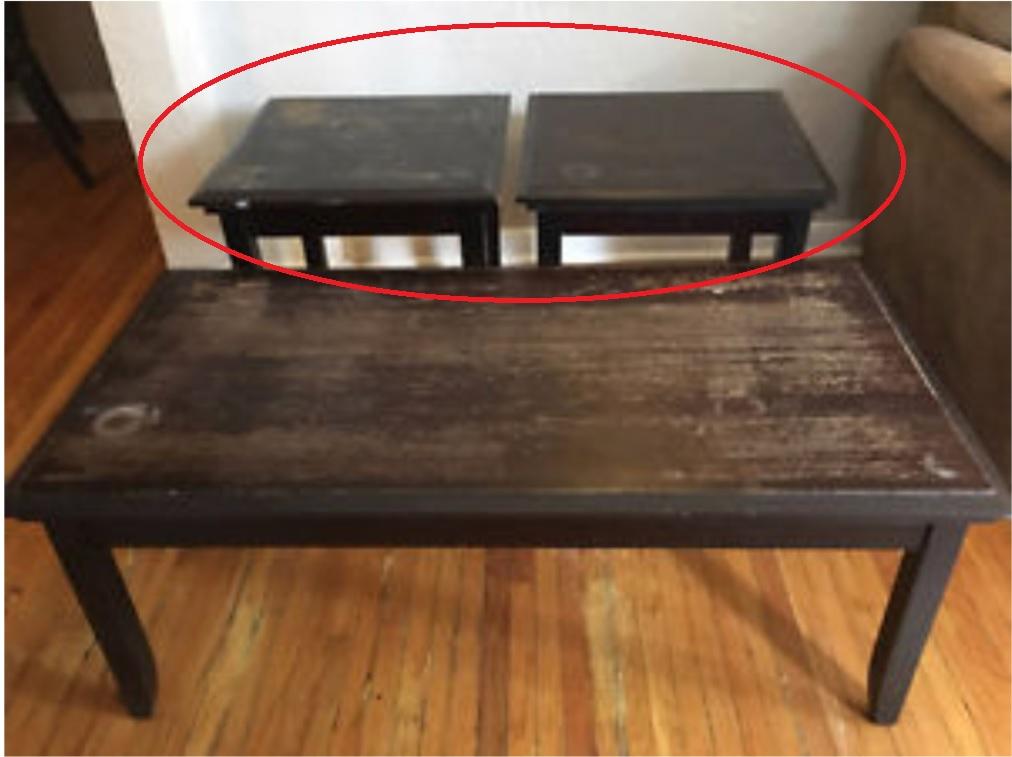 pinterest furniture before